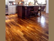 engineer flooring, wood flooring installation, wood floor,